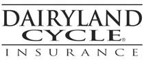 656425-dairyland-cycle