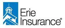 656426-erie-insurance
