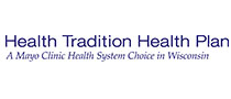 656428-health-tradition-helth-plan