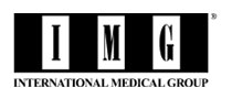 656429-international-medical-group