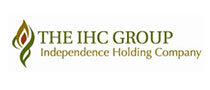 656433-the-ihc-group