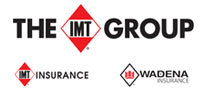 656434-the-imt-group