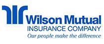 656437-wilson-mutual