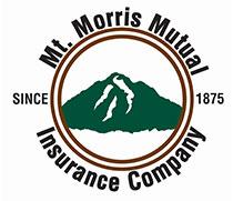 656477-mt-morris-mutual