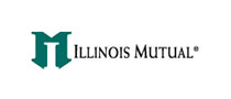 656480-illinois-mutual