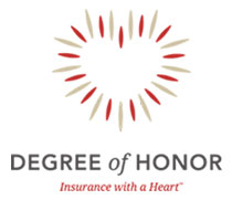 656487-degree-of-honor-vertical