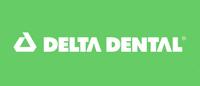 669097-delta-dental