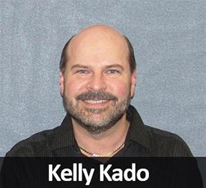 kelly-kado-Kado-Insurance-Menomonie