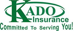Kado Insurance